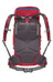 VAUDE Simony 30+8 Backpack indian red